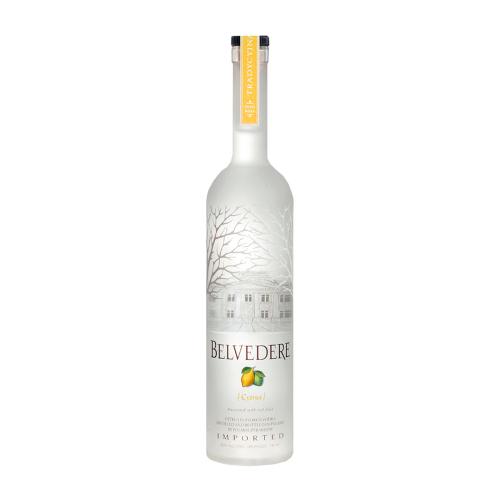 Belvedere Cytrus 700ml