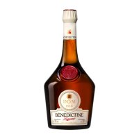 Benedictine DOM 700ml