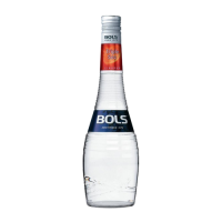 Bols Triple Sec Curacao 750ml