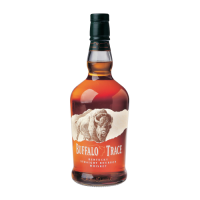 Buffalo Trace Bourbon Whisky 750ml