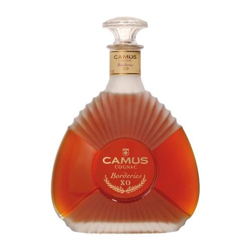 Camus Borderies XO 700ml