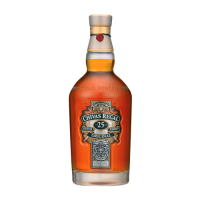Chivas Regal 25 years 750ml