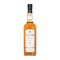Clynelish 14 years 750ml