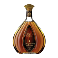 Courvosier XO 700ml