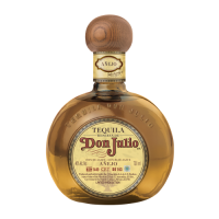 Don Julio Tequila Anejo 750ml