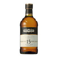 Drambuie 15 Years 1 ltr