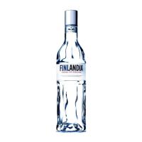 Finlandia Vodka Classic 750ml
