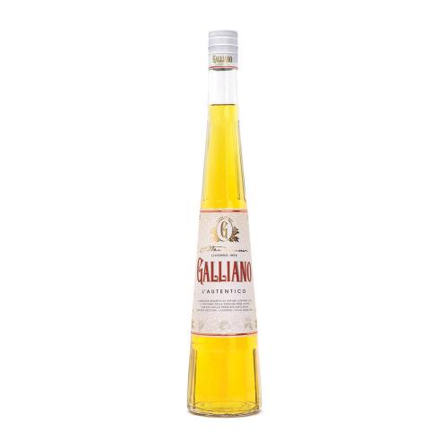 Galliano Liquer 750ml