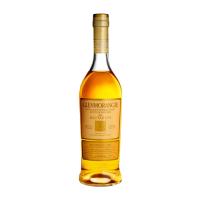 Glenmorangie Nectar 750ml