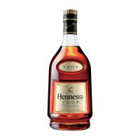 Hennessy VSOP 700ml