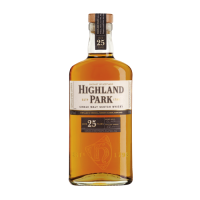 Highland Park 25 years 700ml