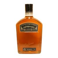 Jack Daniel's Gentleman Jack 750ml