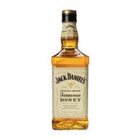 Jack Daniel's Honey 750ml