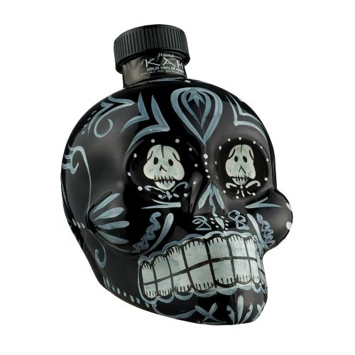 KAH Anejo Tequila 750ml