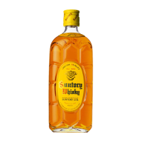 Kakubin Suntory Whisky 750ml