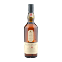 Lagavulin 16 Years Malt 750ml