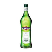Martini Extra Dry Vermouth 1L