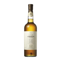 Oban 14 Years Old 750ml