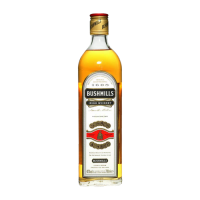 Old Bushmill 750ml