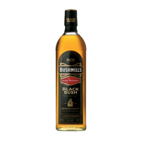 Old Bushmill Black Bush 750ml