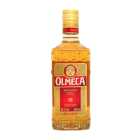 Olmeca Tequila Reposado 700ml