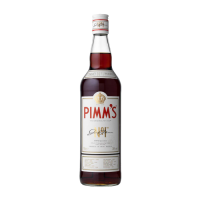 Pimm's No.1 1L