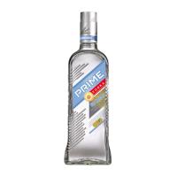 Prime Vodka Euro Standard 750ml