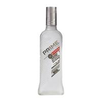 Prime Vodka Respect 750ml