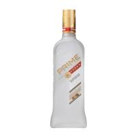 Prime Vodka Superior 750ml