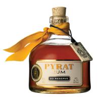 Pyrat Rum XO Reserve 750ml