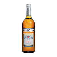 Ricard 750ml