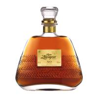 Ron Zacapa XO Rum 750ml