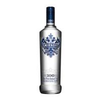Smirnoff Blue 750ml