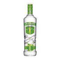 Smirnoff Green Apple 750ml