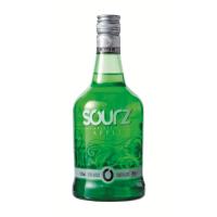 Sourz Apple 750ml