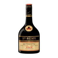 ST. Remy VSOP 700ml