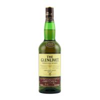 The Glenlivet 15 years 750ml